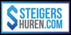Steigershuren.com